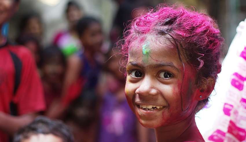 Everything You Need To Know About International Day Of The Girl Child