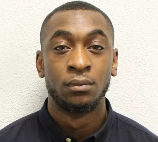 Nigerian Beauty Therapist Jailed In UK For Sexually Assaulting A Client