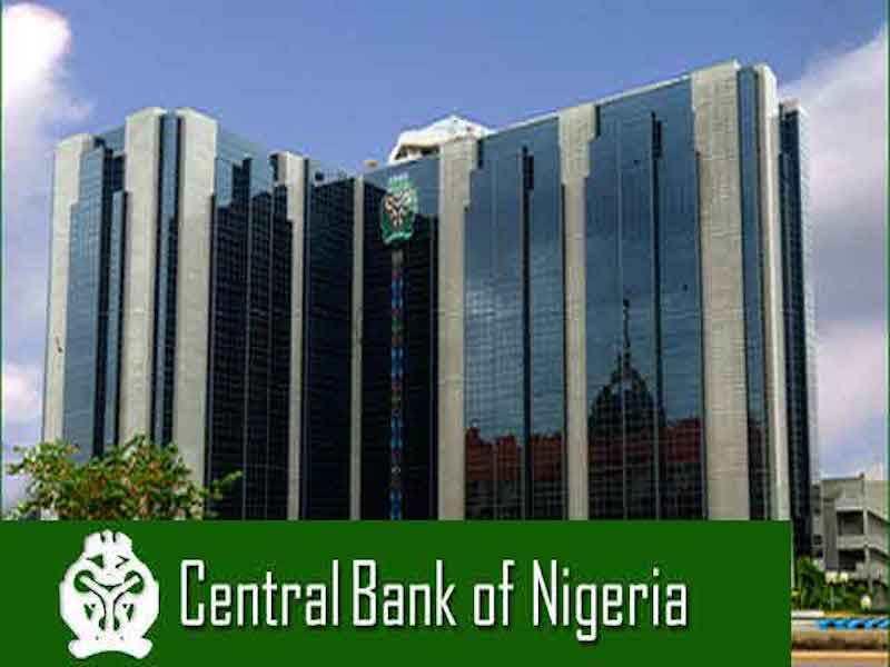 Central Bank Warns Against Fake Entrepreneurship Development Institutions