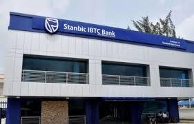 JOB VACANCY: Stanbic IBTC Bank  Latest Job Recruitment (Apply)