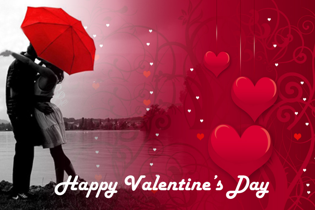 5 Unpopular Facts About Valentine's Day You Should Know