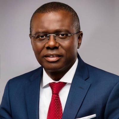 I Will Pay Above 30,000 Minimum Wage If Elected- Sanwo-Olu