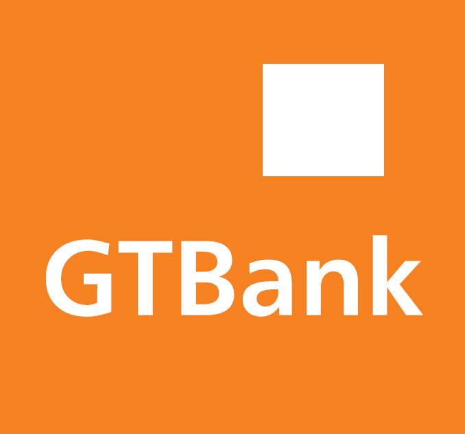 Guaranty Trust Bank (GTB) OND Internship Program 2019  Nationwide (APPLY NOW)