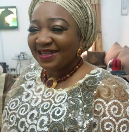 Herdsmen Finally React To The Killing Of Afenifere Leader's Daughter