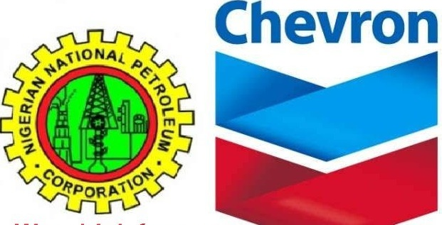 How To Apply For NNPC-Chevron JV National University Scholarship Awards 2019