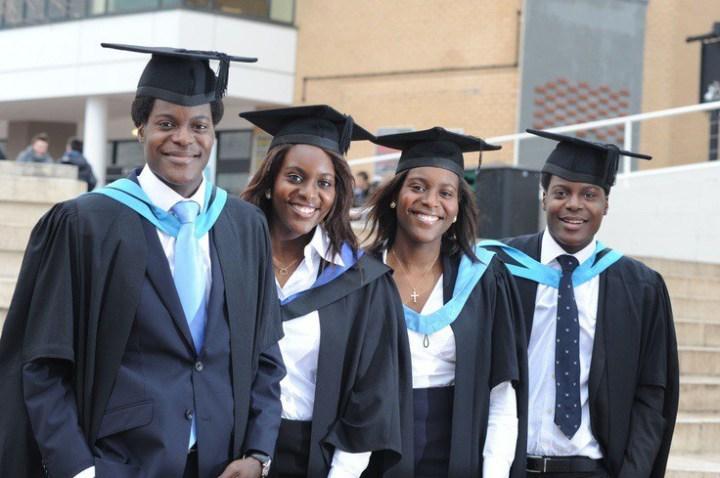 CBN Offers Automatic Employment To Ebonyi First-Class Graduates Of Economics