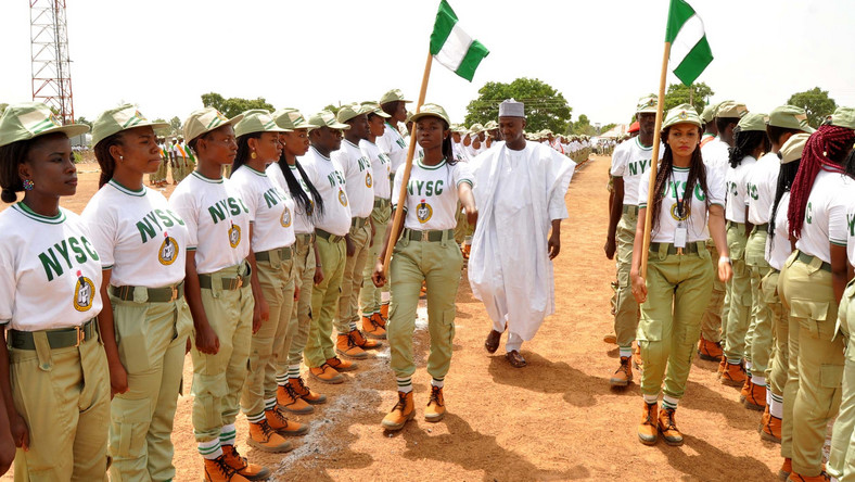 Muslim Students Society of Nigeria Urges NYSC To Recall Suspended Christian Corps Members